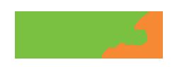 Schneider Kalem – IRMAK TANITIM Logo
