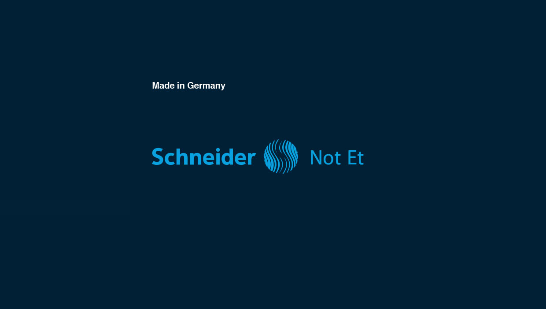 Schneiderpen Promotion - Schneiderkalem Promosyon