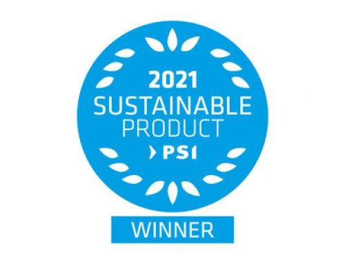 Schneider, 2021 PSI Sürdürülebilirlik Ödülü'nü kazandı